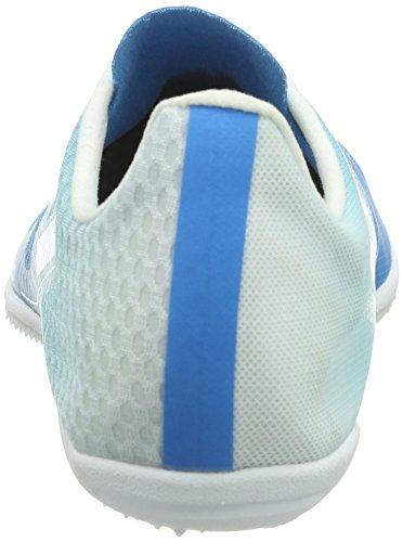 buy popular 4b14a 59217 ... adidas adizero ambition m Q21573 Herren Laufschuhe Blau (SolbluRunw)  ...