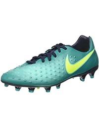 Nike Herren Magista Onda II FG Stollenschuh