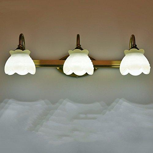 zhzhco-einfache-art-und-weise-retro-spiegel-leuchten-spiegel-bad-badezimmer-spiegel-schrank-spiegel-