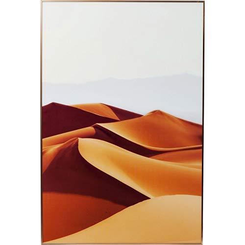 Kare Design Tableau Frame Desert Dunes 80x120cm