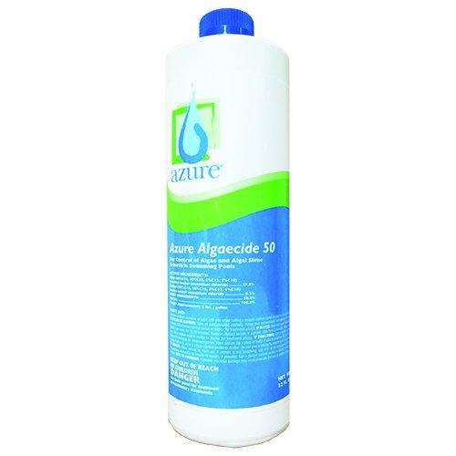 azure-681222022-algaecide-50-1-quart