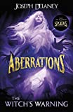 The Witch's Warning (Aberrations) (English Edition)