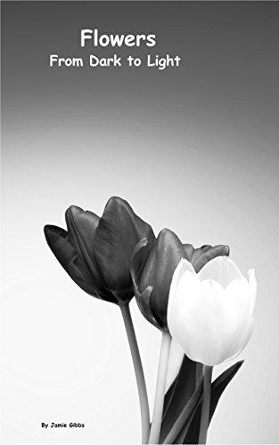 Flowers: From Dark to Light (English Edition) eBook: Jamie Gibbs ...