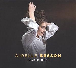 vignette de 'Radio one (Airelle Besson)'
