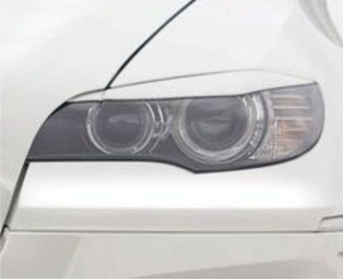 CSR-Automotive CSR-SB061 Scheinwerferblenden