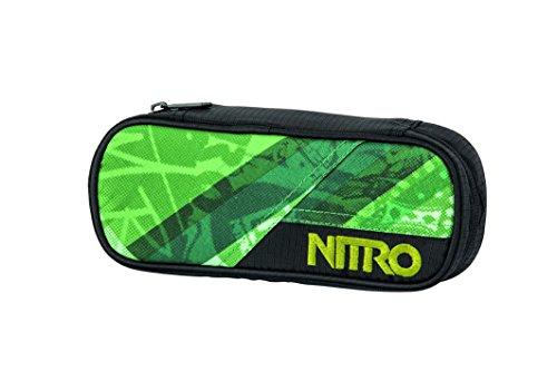 nitro-snowboards-federmappchen-pencil-case-wicked-green-20-x-8-x-6-cm-100g-1131878001