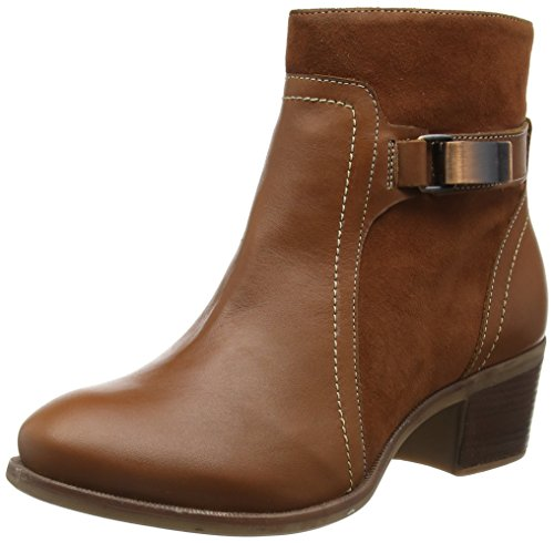 hush-puppies-damen-fondly-nellie-stiefel-braun-cognac-42-eu
