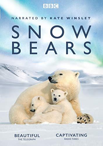 Snow Bears ( BBC...