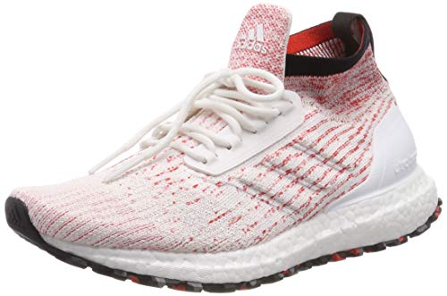 low priced 74ac3 ff72d adidas Ultraboost All Terrain Chaussures de Fitness Homme, Multicolore  (Multicolor 000) 47 2