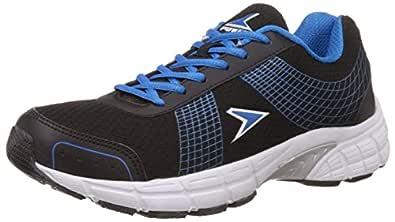 Power Men's Blue Running Shoes - 7 UK/India (41 EU) (8316216)