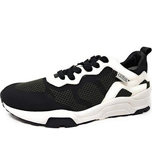 ᐅTop#10: Güss Herren Schuhe Test und Vergleich 2019