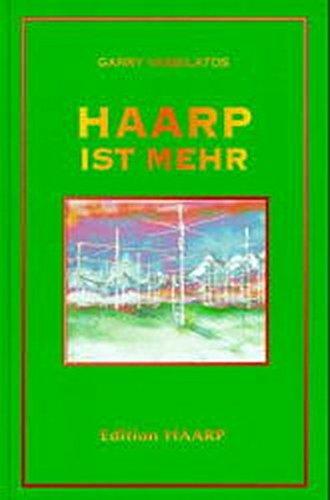 haarp-ist-mehr-edition-haarp