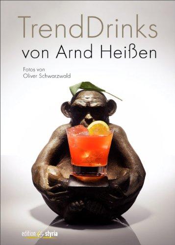 trend-drinks-mit-fotos-von-oliver-schwarzwald
