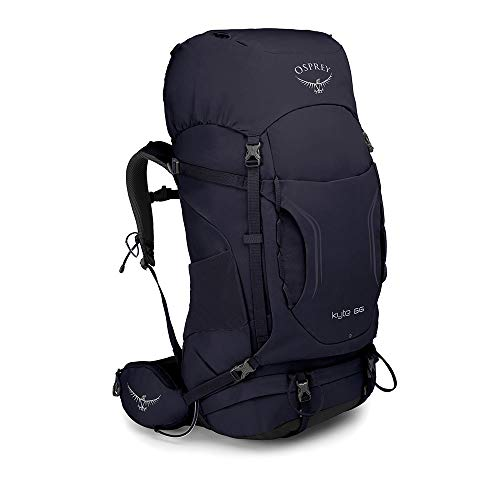 Osprey Damen Kyte 66 Hiking Pack