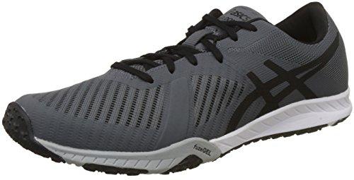 Preisvergleich Produktbild Asics Weldon X Training Schuh - SS18-49