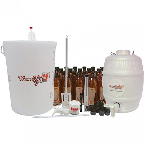 home-brew-online-hbo-barrel-and-bottles-equipment-pack
