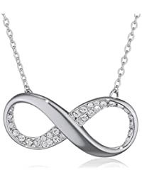 Swarovski – Collar – Cristal – 40 cm – 5190024