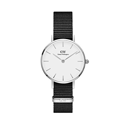 Daniel Wellington Women Watch Cornwal 28 mm Ref. dw00100252