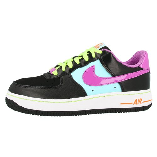 nike-air-force-1-gs-schuhe-black-red-violet-glacier-ice-white-385