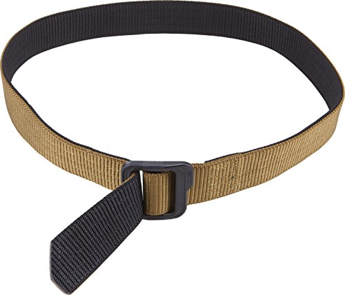 5.11 Tactical Tdu Double Duty Ceinture Homme