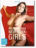 Richard Kern. New York Girls. 20th anniversary -