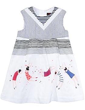 Catimini Mädchen Kleid Cj31043