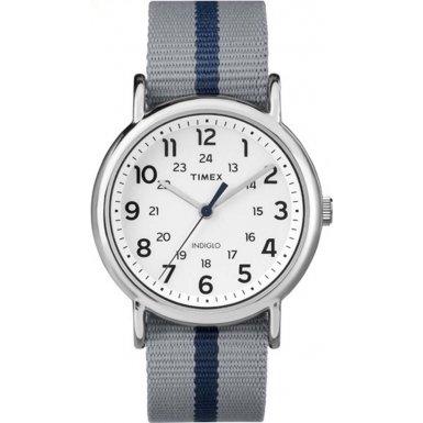 timex-originals-tw2p72300-orologio