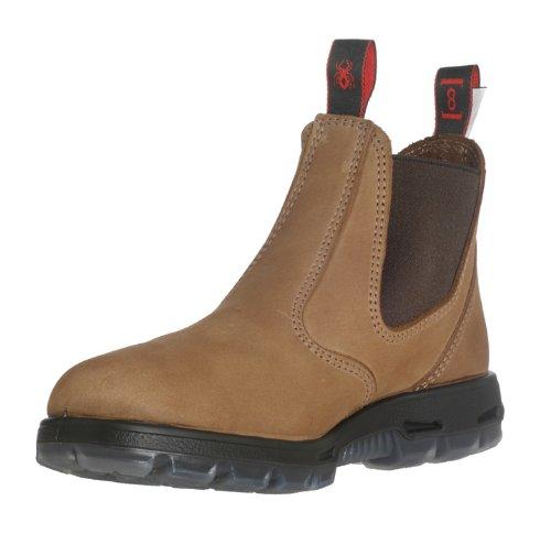 redback-ubch-nubuck-crazy-horse-brown-botas-de-ante-para-mujer-color-marron-talla-415