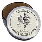 Highland Fling Soap - 100% Natural & Han...
