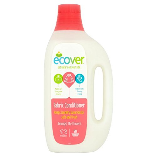 ecover-fabric-conditioner-amongst-the-flowers-15l