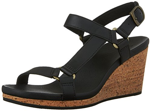 teva-woman-cabrillo-crossover-wedge-sandal-black-38