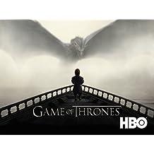 Game of Thrones: Staffel 5 [dt./OV]