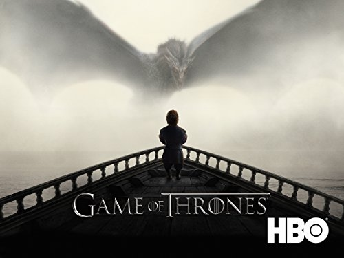 Game of Thrones: Trailer zur 5. Staffel