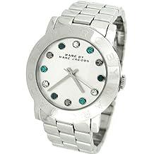 Marc Jacobs MBM3140 - Reloj de pulsera mujer