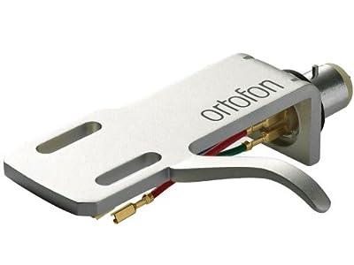 Ortofon SH - 4S Silver ai migliori prezzi da Polaris Audio Hi Fi
