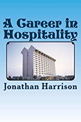 A Career in Hospitality