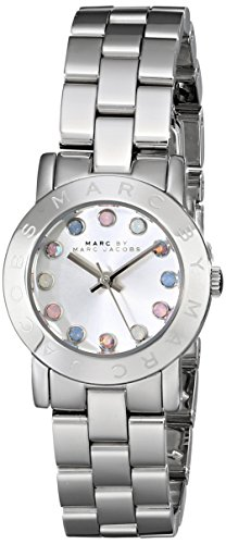 Marc Jacobs MBM3217 - Wristwatch for women