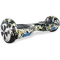 Amazon.es: hoverboard - Patinetes eléctricos / Patinetes ...