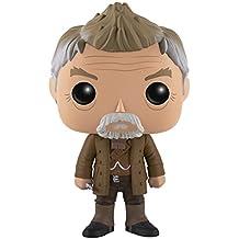POP! Vinilo - Doctor Who: War Doctor