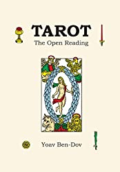 Tarot - the Open Reading