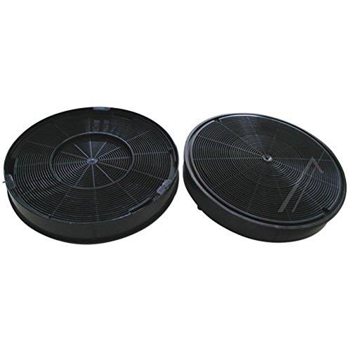 kit-2-filtres-charbons-diametre-196cm-roblin-5403004-hotte-roblin-diva-900-s