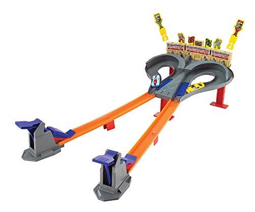 per Speed Blastway Trackset ()