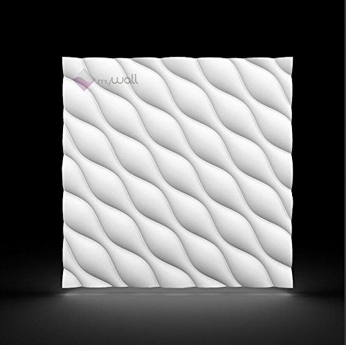 new-3d-decorative-wall-panels-3d-wall-boards-3d-wall-cladding-premium-desert-600-x-600-mm-pack-16-pc