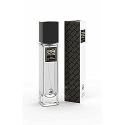 AEQUALIS N 46 Perfume...