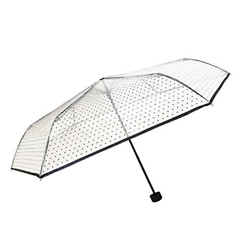 Imagen de Paraguas Plegable Smati por menos de 30 euros.