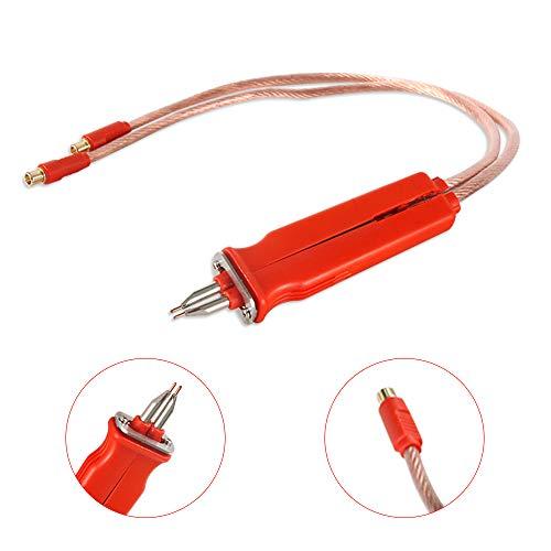 Wenhu HB-70B Stift Batterie Schweißgerät Elektrische Nadel Schweißspitze Maschine Dressing Stift Nadel Maschine für 709