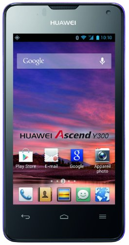 huawei-ascend-y300-smartphone-102-cm-40-zoll-touchscreen-5-megapixel-4-gb-interner-speicher-android-