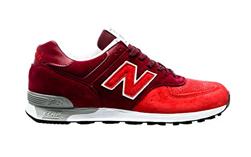 New Balance Made in UK (M576PRP)