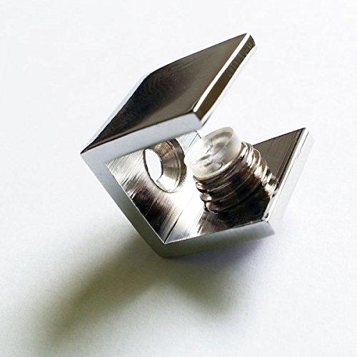 pince-pour-tablette-en-verre-de-4-a-6mm-piazza-chrome