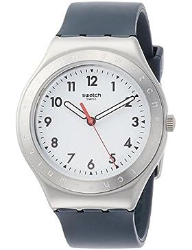 Swatch Herren-Armbanduhr YGS135
